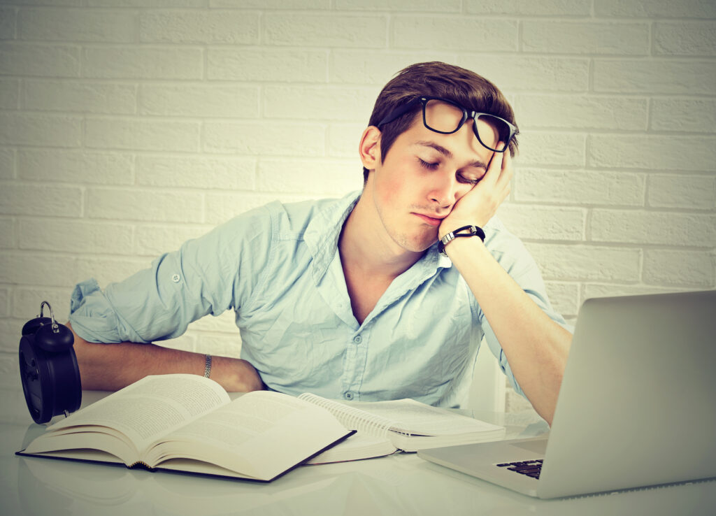 What does Adderall do and how it is useful