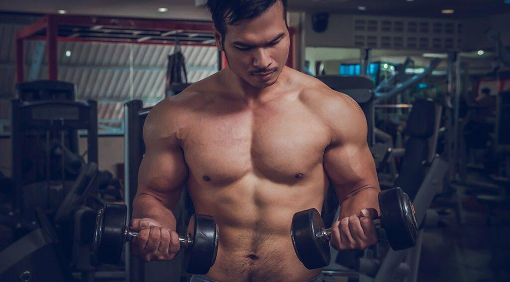 affordable crazy bulk supplements