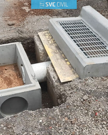 The Best Ways to Enhance Stormwater Management